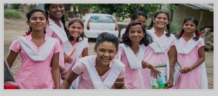prerana scholarship odisha 2020