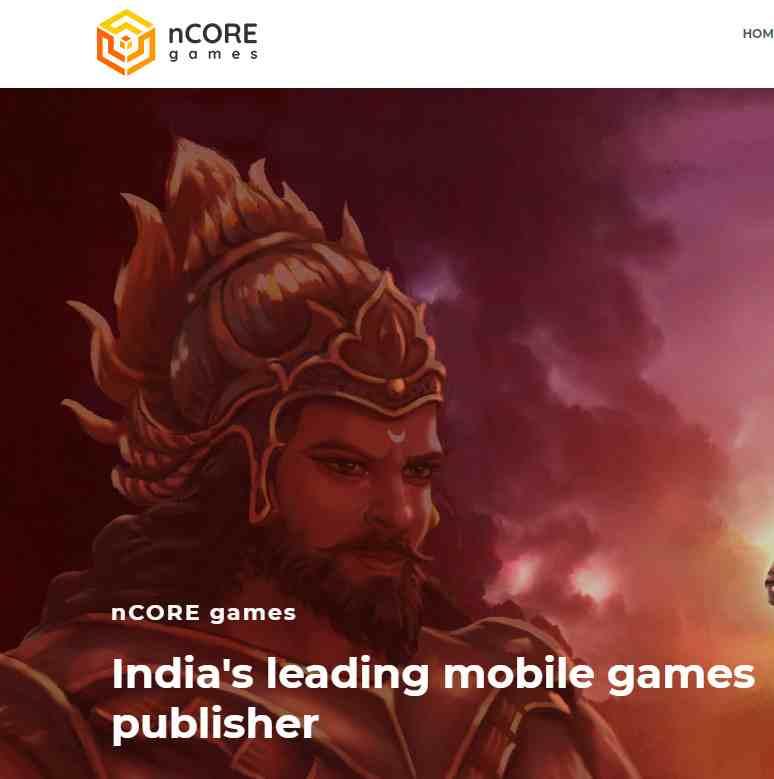 Faug game download apk ncore gaming