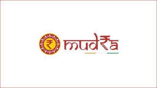 Pradhan Mantri Mudra Yojana application form